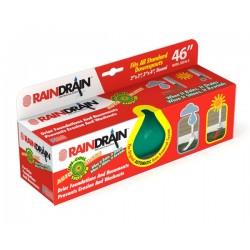 Rain Drain URD46